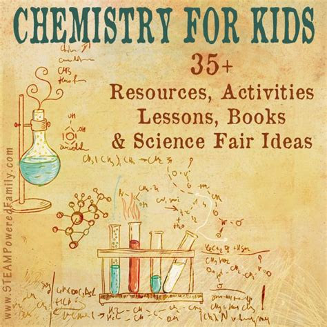 powered by pligg science fair ideas for 6th graders powered by hotaru chemistry science fair project chemistry