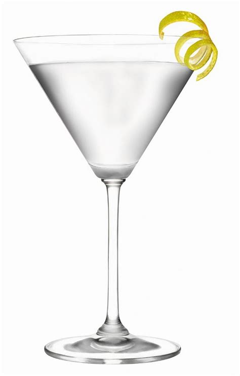 bond martini the bond martini bond ambitions