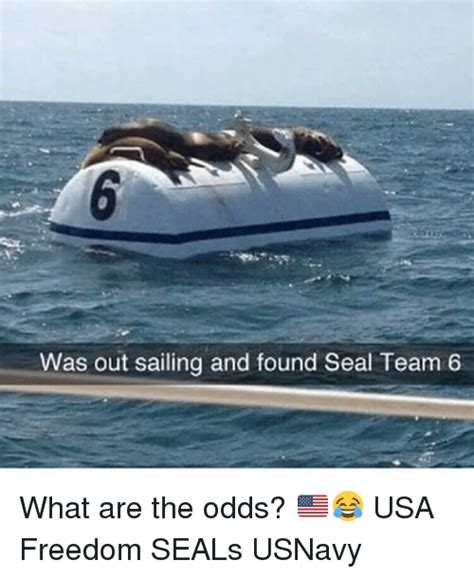 25 best memes about seal team 6 seal team 6 memes