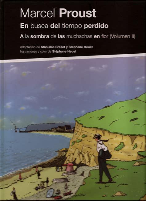 libro en busca de la berkana librer 237 a y lesbiana libro en busca del tiempo perdido marcel proust