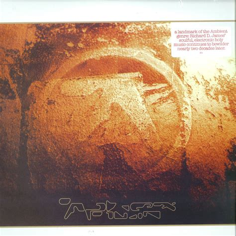 aphex twin curtains aphex twin selected ambient works volume ii gt gb if11