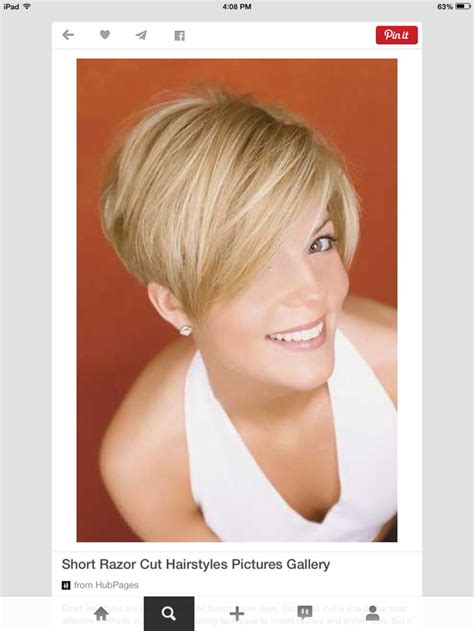 hairstyles cut around the ear long layers cut over ear haircuts pinterest ears