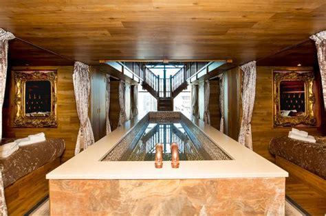 livingroom liverpool is this liverpool s best hotel room signature living room