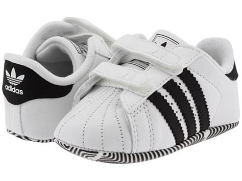 adidas superstar newborn aoriginal co uk