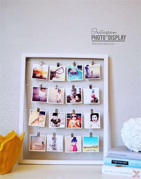 collage de fotos en cuadros para pared collages gratis decora tu pared con un collage de fotos kenay home