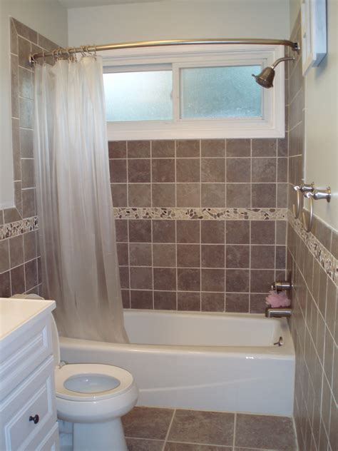 Small Bathroom Remodel Ideas Pictures by Small Bathroom Remodel Ideas Home Design Ideas