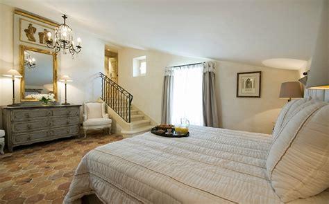 pira arredi villa in provence inspiring interiors