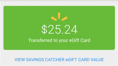 Savings Catcher Gift Card - our 2016 disney fund archives couponing to disney