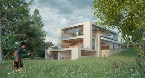 renderings architektur architektur 3d betrieb gmbh
