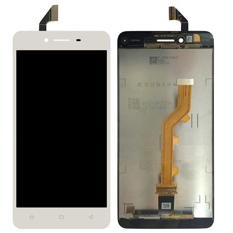 Lcd Touchscreen Oppo F1s Original New oppo a37 lcd display touch screen digitizer assembly