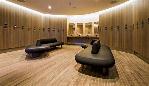 arredamento palestra fit interiors arredamento palestre spa piscine hotel