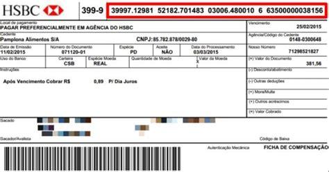 codigo banco santander c 243 digo de barras para pagar contas e boletos caixa bb