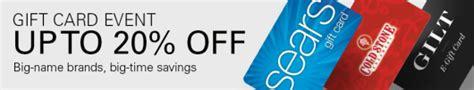 Hyatt Gift Card Balance - hyatt gift cards on sale points miles martinis