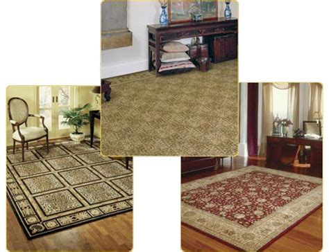 rug carpet difference difference between a rug and carpet trend center by rugs direct