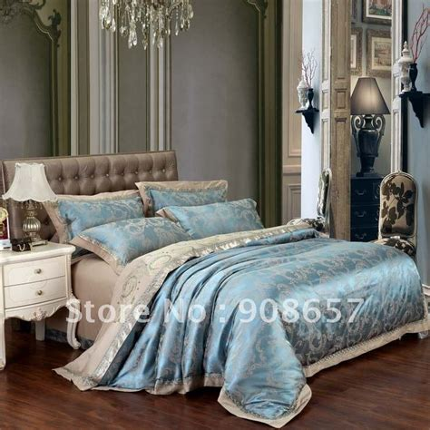 satin king comforter promotion shop for promotional satin