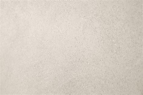 pittura a calce per interni pittura a calce vivastile zero4 per finiture