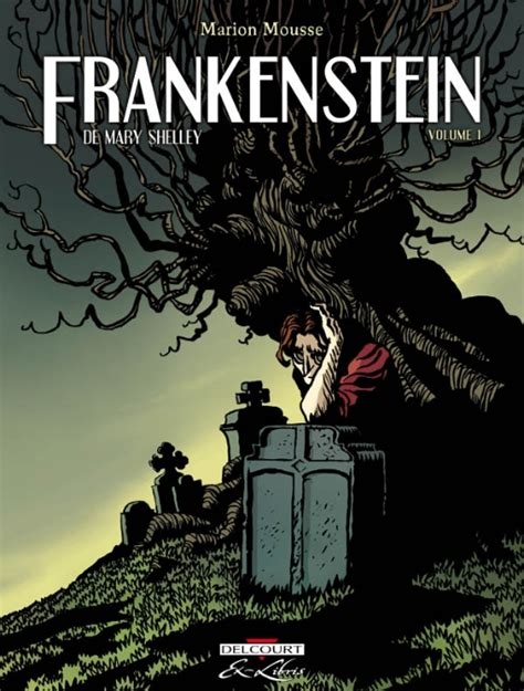 frankenstein mary shelley analysis book review frankenstein by mary shelley