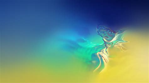 Samsung Galaxy S10 4k Wallpapers by Wallpaper Samsung Galaxy S10 Abstract 4k Os 21186