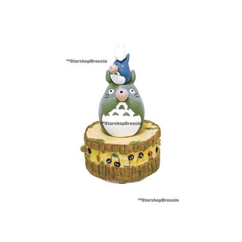 Box Totoro Rak Totoro totoro totoro orchestra box