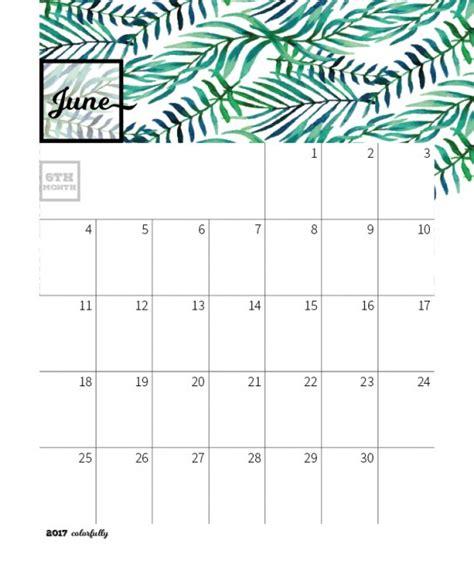desktop calendar templates 2017 colorfully desktop calendar free indesign template