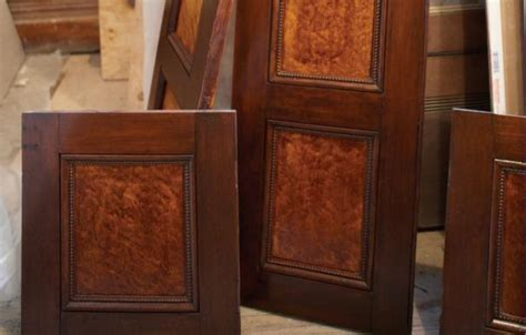 How to Refinish Woodwork   This Old House