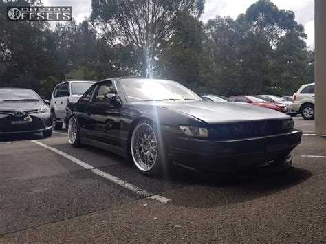 how to work on cars 1992 nissan 240sx engine control 1992 nissan 240sx work vs xx d2 racing coilovers