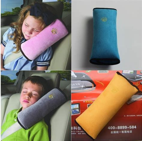 seat belt baby child safety car cover pad buy baby seat belt cover auto car safety shoulder pad