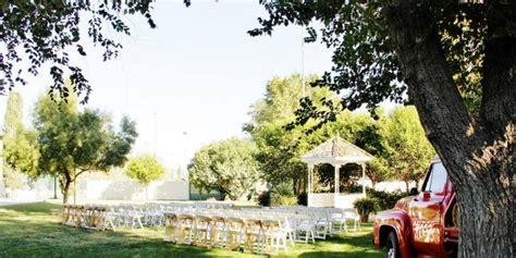 Backyard Wedding Las Vegas Nv A Secret Garden Weddings Get Prices For Wedding Venues In Nv