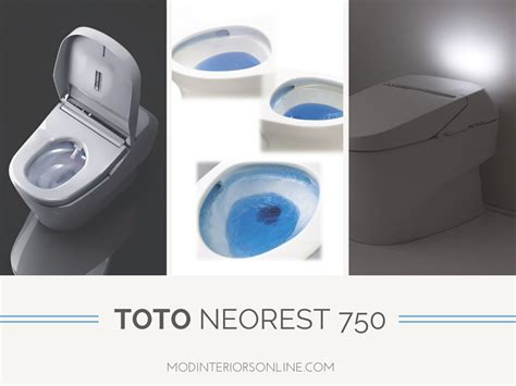 self cleaning bathroom mod spotlight self cleaning toilets trending in bath
