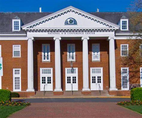 the washington center housing the washington center housing 28 images dcmud the real estate digest of washington
