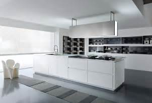 Kitchen Ideas White by White Kitchens