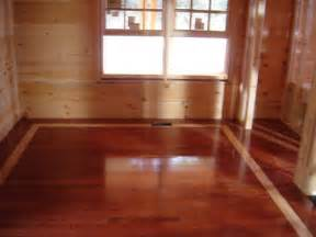 Hardwood Flooring Pros And Cons vinyl sheet flooring pros and cons