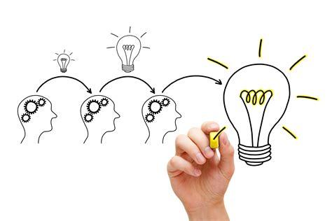 build a planner purpose of strategic planning achieveit execution