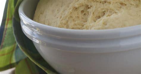 rezept hermann kuchen der hermann kuchen grundteig rezept daskochrezept de