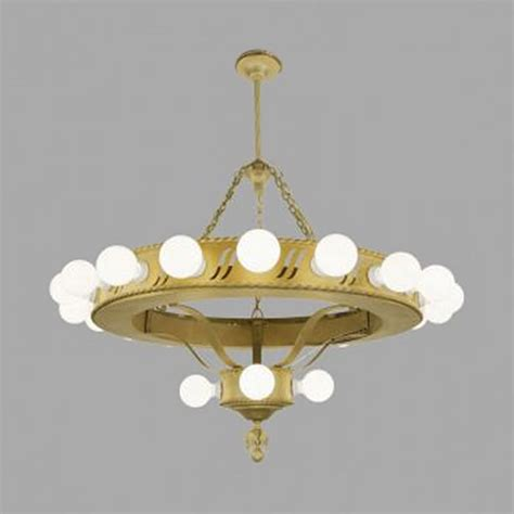 big light fixtures chandelier light fixture pendants ls modern chandeliers