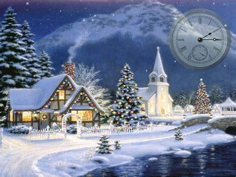 christmas wallpaper and screensavers free christmas wallpapers and screensavers full desktop