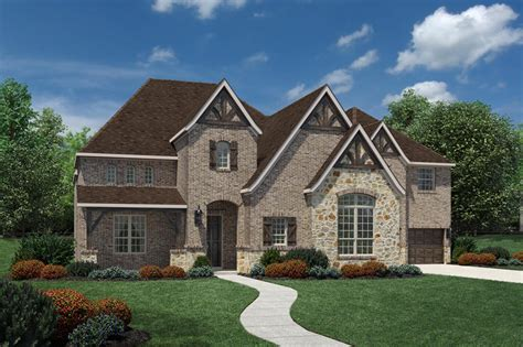 Luxury Homes In Katy Tx New Luxury Homes For Sale In Katy Tx Cinco Ranch Ironwood Estates
