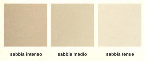 prodotti antimuffa per pareti interne pittura antimuffa termica ai sali di boro