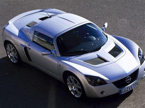 Opel Speedster Price opel speedster reviews specs prices top speed