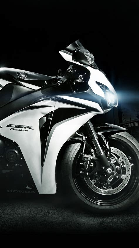 black and white motorcycle wallpaper black white honda motorcycle best hd wallpapers for