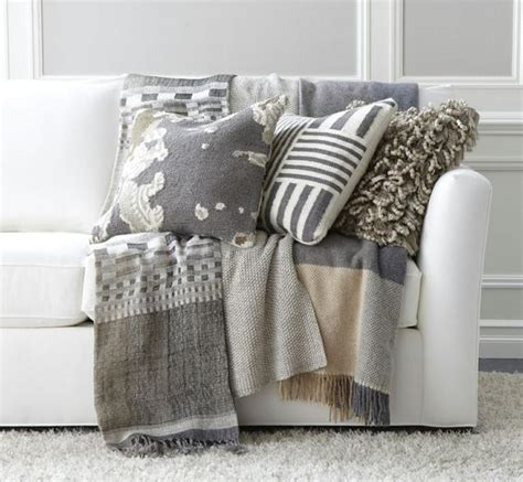 throw blanket on sofa smacs co za