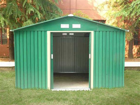 Garden Shed Review by Shed Reviews Shed Buying Tips In The Shed