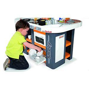 i giochi di cucina di giochi di cucina per bambini giocattoli per bambini