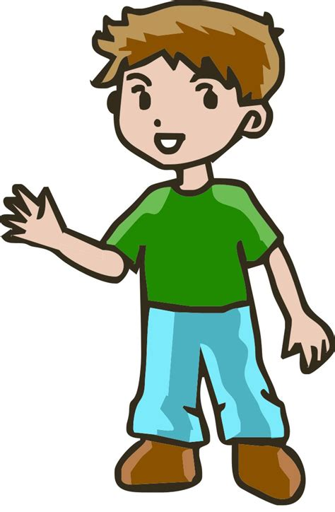 Child Clipart child clipart cliparts co
