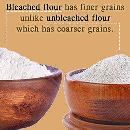 flour buzzle com