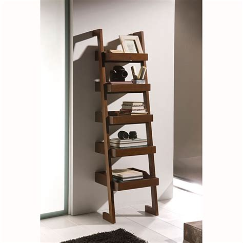libreria de pared librer 237 a de pared trendy elo no disponible en