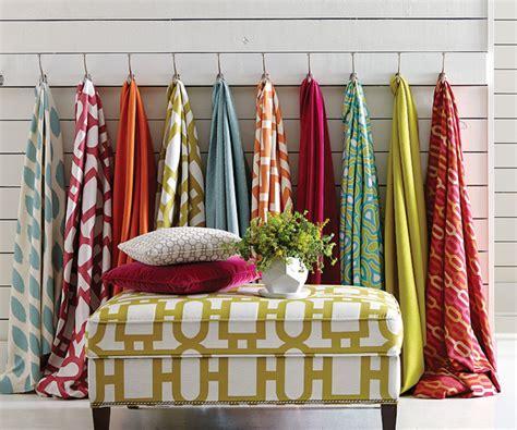 custom upholstery fabric custom upholstery by bassett furniture contemporary
