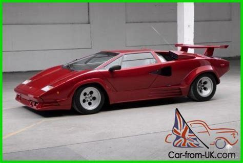 free online auto service manuals 1990 lamborghini countach on board diagnostic system service manual 1987 lamborghini countach service manual free printable lamborghini countach