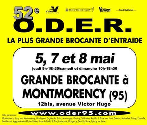 Brocantes Du 95 by Brocante Dans Le 95 Maison Design Apsip
