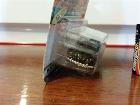 Matchbox 1962 Vw Beetle 1 matchbox 1962 vw beetle 140 00 en mercado libre